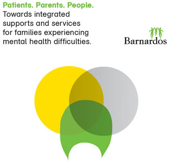 2014 PPP Policy Paper Barnardos